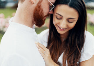 男性から見た「あなたの第一印象」が分かる!【12星座別】恋愛対象に見られやすいポイント