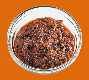 夏バテ防止 簡単レシピ 薬味 薬味ダレ 麻婆 スパイス カレー パクチー