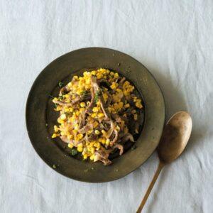 みんなに大好評…! プロが教える「夏バテに効果的な超簡単レシピ」まとめ