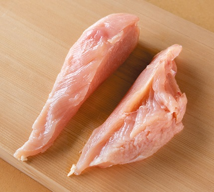 夏バテ防止 簡単レシピ プロのレシピ グリルトマト 蒸し鶏 簡単 バナナジュース