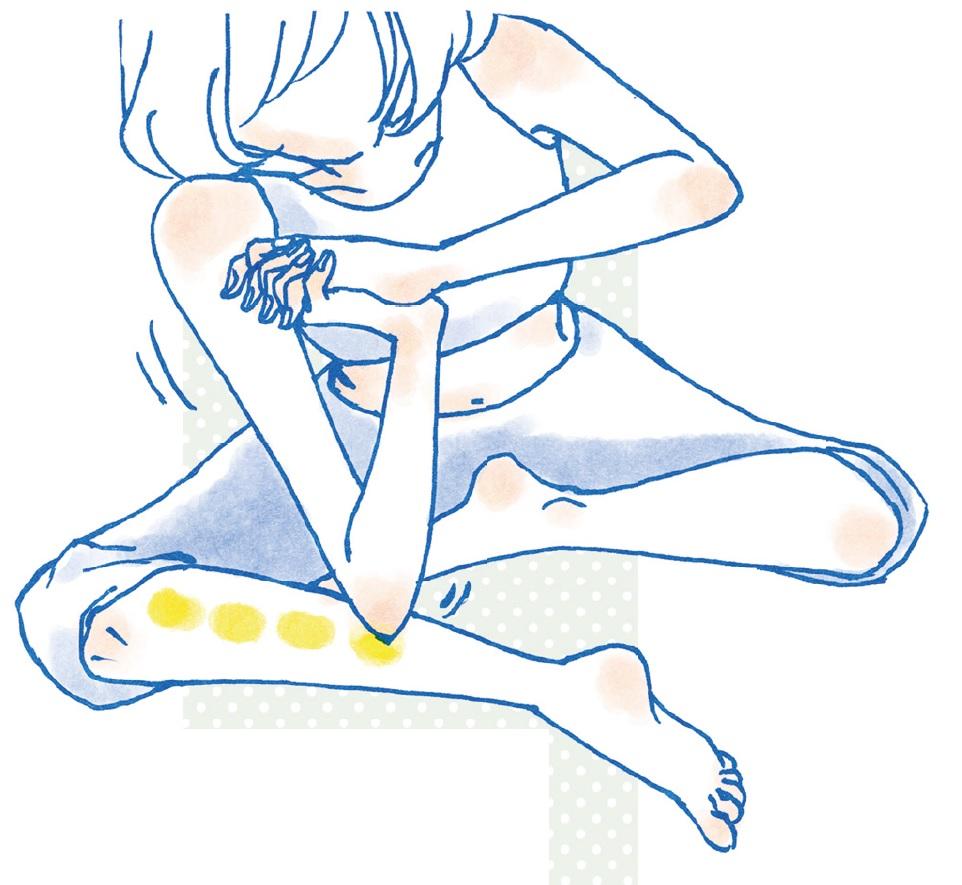 ダイエット トレーニング ツボ 簡単ダイエット 二の腕 美尻 ウエスト お腹