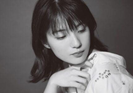 蒔田彩珠、役から影響を受け「家族からは迷惑がられてます(笑)」