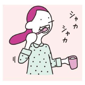 """朝食前の歯磨きで大腸がんのリスク減少!? 朝の""""美腸""""習慣6つ"""