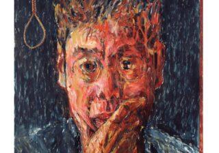 85歳にしてなお実験的&挑戦的! アート界のレジェンド・横尾忠則の展覧会