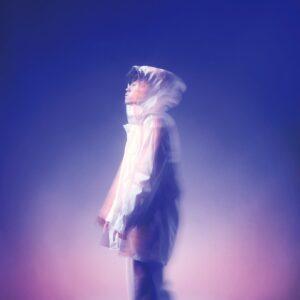 TikTokからお茶の間に! 月9ドラマ曲でも話題、新世代アーティストTani Yuuki