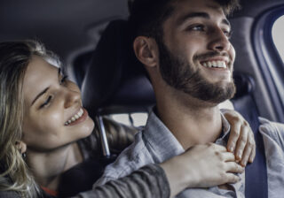 意外とシンプル… 男性が「子どもが欲しい」と思った理由3選