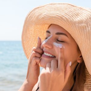 えっ、間違ってた!? 美容担当が教える「意外と勘違いしやすいNG日焼け対策」
