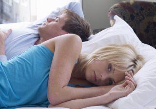 結局、離婚しました…スルーしてはいけない「結婚前に覚えた彼への違和感」3つ  #130
