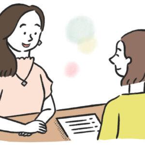 ストレス社会で需要急増中!? 「メンタル心理ヘルスカウンセラー」の重要性とおすすめの資格取得方法