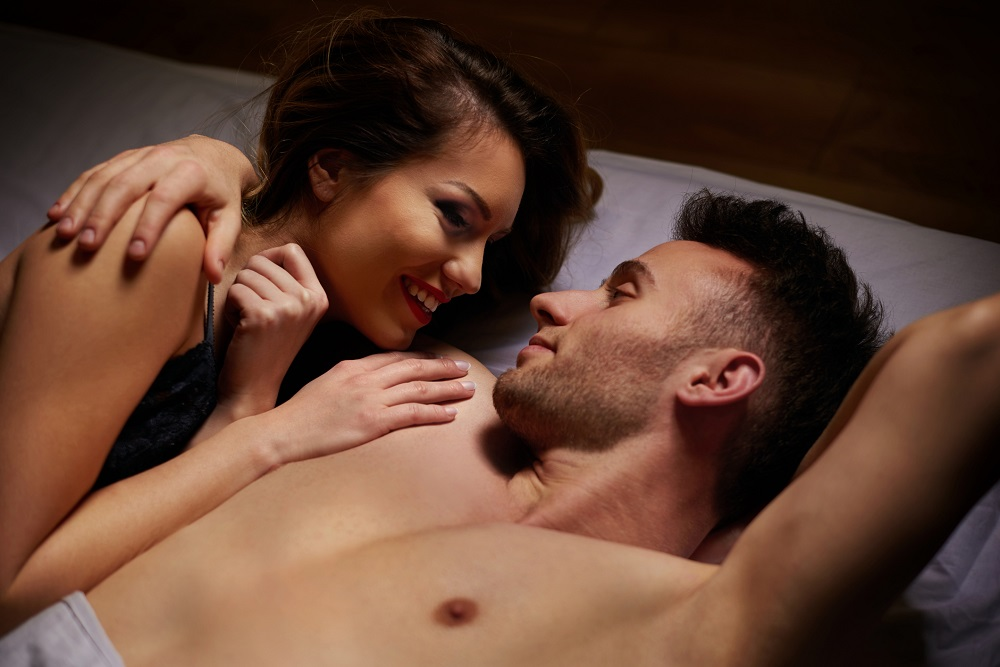 セックス エッチ 萎える ドン引き 相性