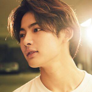 12歳で韓国大手事務所に…トリリンガルシンガー・NOA「音楽の国境はそこまで高くない」