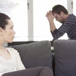 好きだけど、心配だよ…男性が結婚をためらってしまう「彼女の行動」