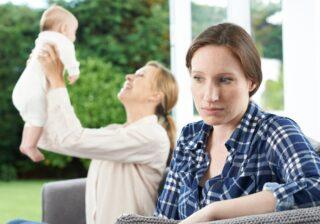 ああ、面倒くさい…心底困った「ママ友のマウンティング」3選