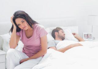 逆にプロポーズが遠のく…! 絶対にしてはダメ「彼に結婚を意識させるNG匂わせ行動」  #131
