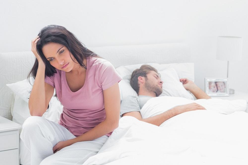 結婚 プロポーズ しない 男性 理由 本音