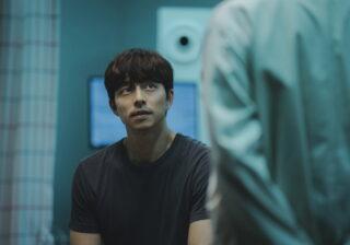 コン・ユ、パク・ボゴムの『SEOBOK/ソボク』に学ぶ、運命の人と幸運を掴めるヒント