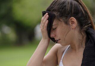 夏バテ解消のカギは「ほっこり」! 夏の疲労、だるさを改善する意外な方法 #118