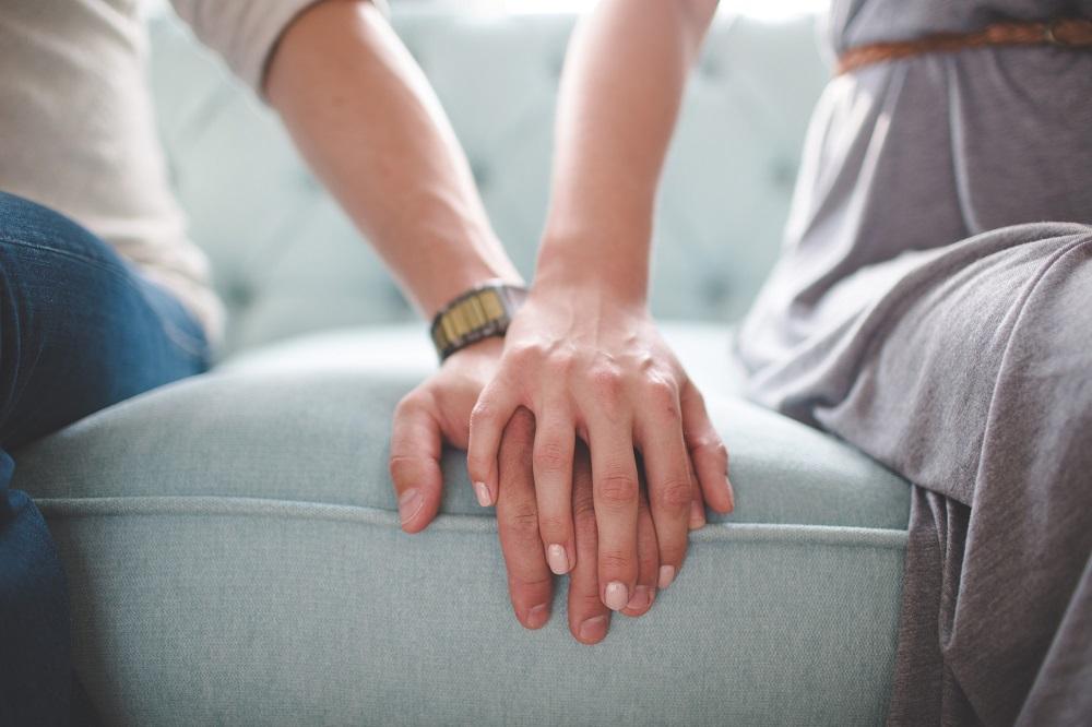 恋愛対象 きっかけ 友情 彼女