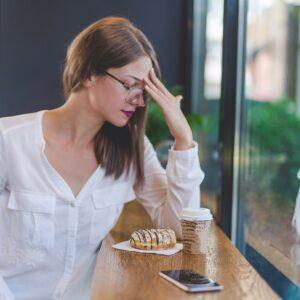 時間通りに食べると太る…!? 胃もたれや代謝低下など「不調を招く」意外な習慣 #120