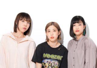 "Hump Back、2ndアルバム発売 「いつもと変わらず""かっこいいの作ったろ""」"