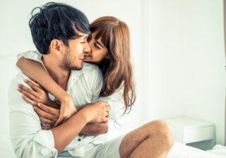 試してみて♡【12星座別】「結婚運を上げる」プチ開運法