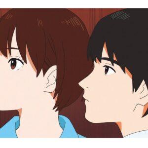 令和の『漂流教室』!? 勇気ある演出も話題、青春SFアニメ『Sonny Boy』