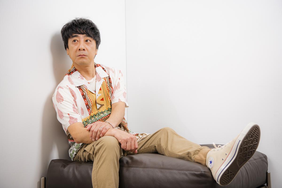 2021-08-25_AN_yamazakimasayoshisan-14268
