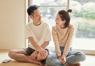 """""""何年経っても大好き…!"""" 夫が「妻を愛おしく感じる瞬間」3選"""
