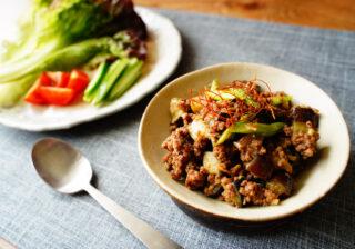作り置き簡単レシピ…! おつまみに弁当に休日ランチに「楽ちん絶品おかず」