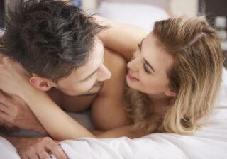 アソコを触りながら… 女性が自分で開発できる「意外な性感帯」4つ