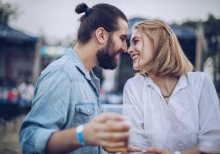 付き合った後もラブラブ♡【12星座別】恋を長続きさせる秘訣