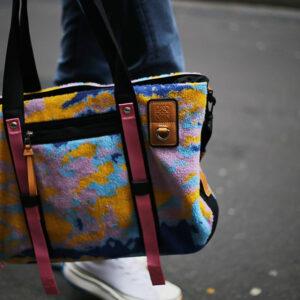 この秋に欲しい! 持つだけで垢抜ける「大人の人気ブランドバッグ」5選