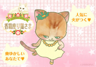 【猫さま占い】最強運に輝く猫さまは? 8月30日~9月5日運勢ランキング
