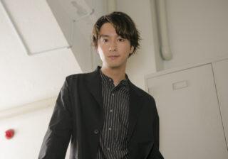 『科捜研の女』の渡部秀が見た「沢口靖子さんのプロ意識がとにかくすごい」