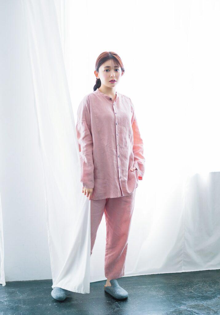 pajama3