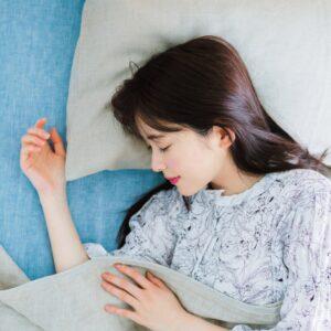 """眠りの専門家が教える、""""枕選びの極意""""とは? おすすめ枕5選も"""