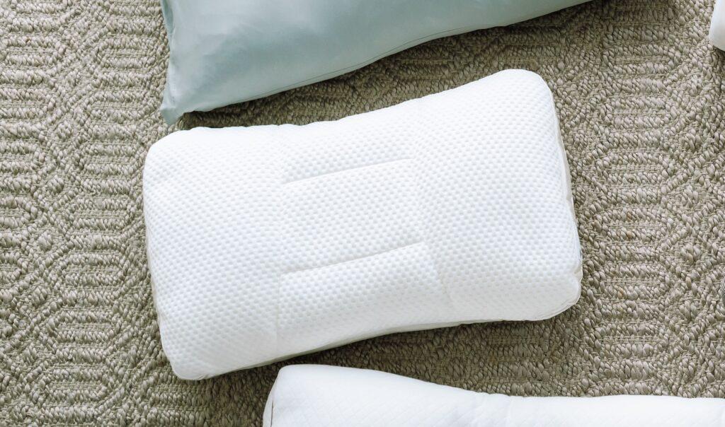 pillow5