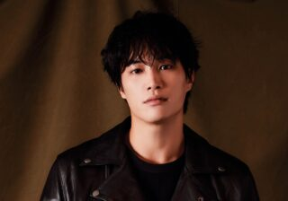 鈴木伸之が劇団EXILEメンバーと歌を作るなら? 「秋山さんと演歌を」