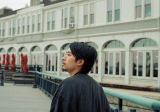 あいみょん、米津玄師のMVも 山田智和、「嘘がない世界」を描く理由