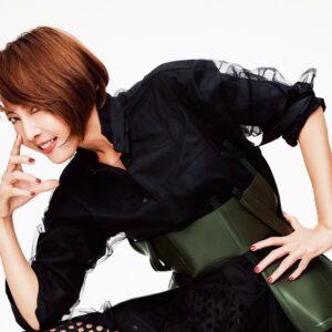 宝塚退団から6年、柚希礼音の現在地とは 「自分を育ててもらえるような役とまた出合いたい」