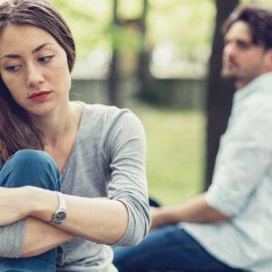 ガチで最悪…! 約1000人の男性と婚活した女性が出会った「縁を切るべき男性」
