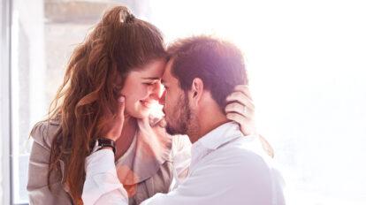 親との関係性が… 男性が「結婚前に確認したい」コト4つ
