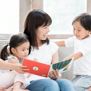 子育てにも役立つ!「子供心理カウンセラー資格」と「チャイルド心理カウンセラー資格」の重要性と取得方法を解説