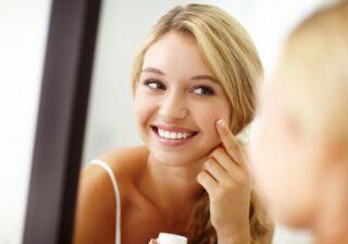 【画像】使ってよかった…! 肌と髪にいい「最新の美容家電、ながらケアアイテム」4選
