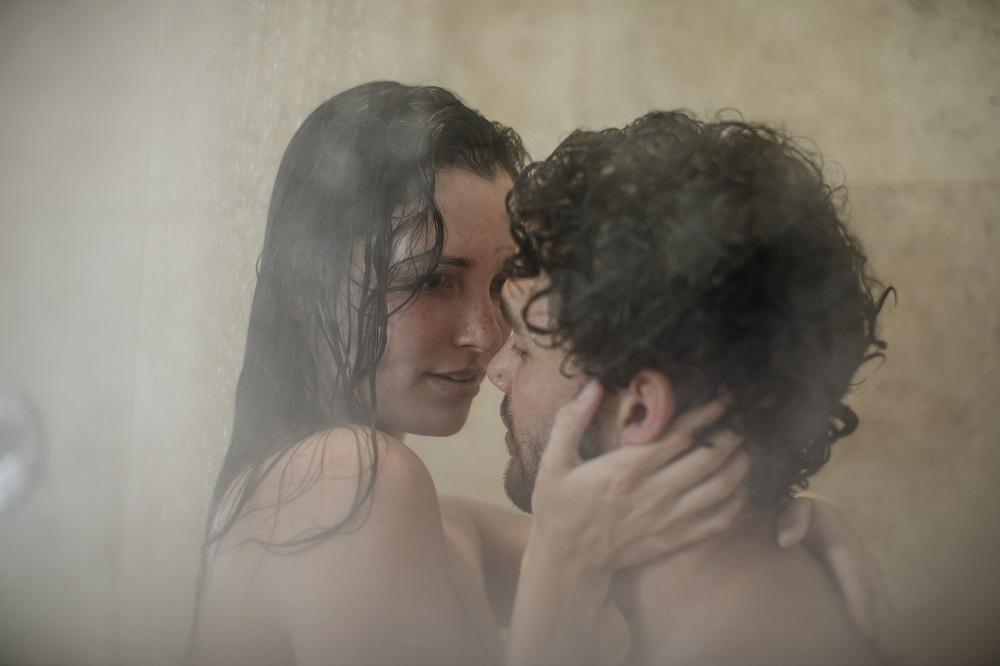 セックス エッチ 風呂 テクニック