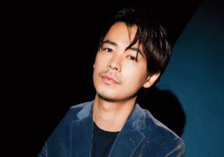 成田凌「『ケンチャナヨ』で気持ちが通じ合った」 転機となった出会い