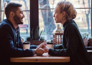 彼にとって私は本命? 男性が「好きな女性だけにする」本気アピール4つ