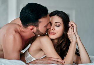男性の本音…! 「本命彼女」と「体の関係止まりの女性」決定的な違い