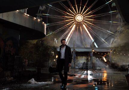偶然、それとも運命? SF、ミステリー、ラブが交錯する映画『レミニセンス』