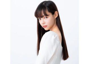 俳優&モデル・武イリヤ 『ヒロアカ』や『DbD』でヲタ活を満喫!?